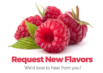 Capella Flavors, Inc : Concentrated Multi-Purpose Flavoring