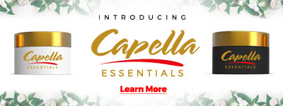 Introducing Capella Essentials