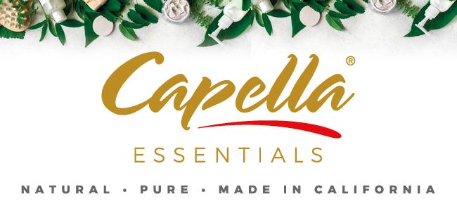 Coming Soon: Capella Essentials